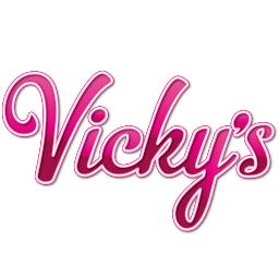 ヴィッキーズ